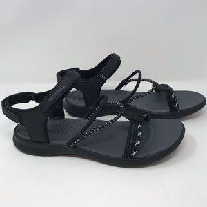 Merrell Sunstone Strap Sandals - Women's